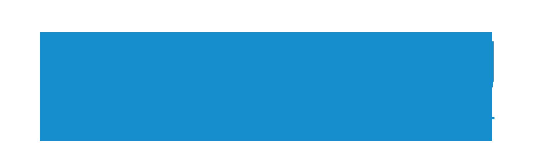 aipex.ru